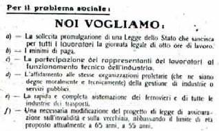 mussolini-il-dittatore-7-728.jpg