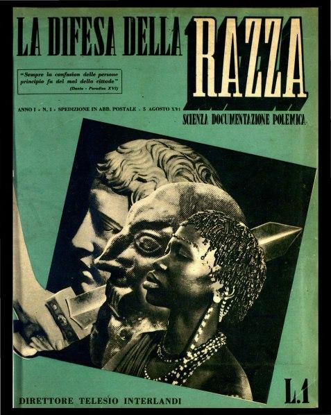 page1-2850px-La_difesa_della_razza,_n.1,_Tumminelli,_Roma_1938.djvu