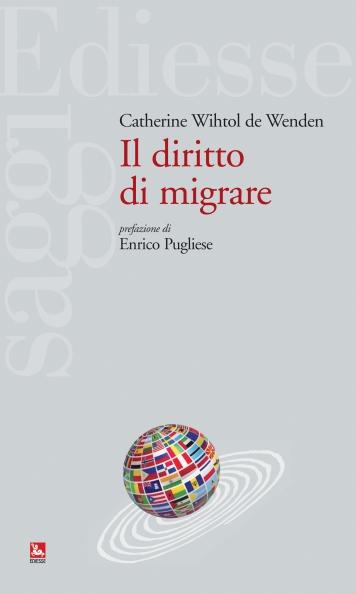 1957-7 Diritto di migrare_S_cop_12-20_2014