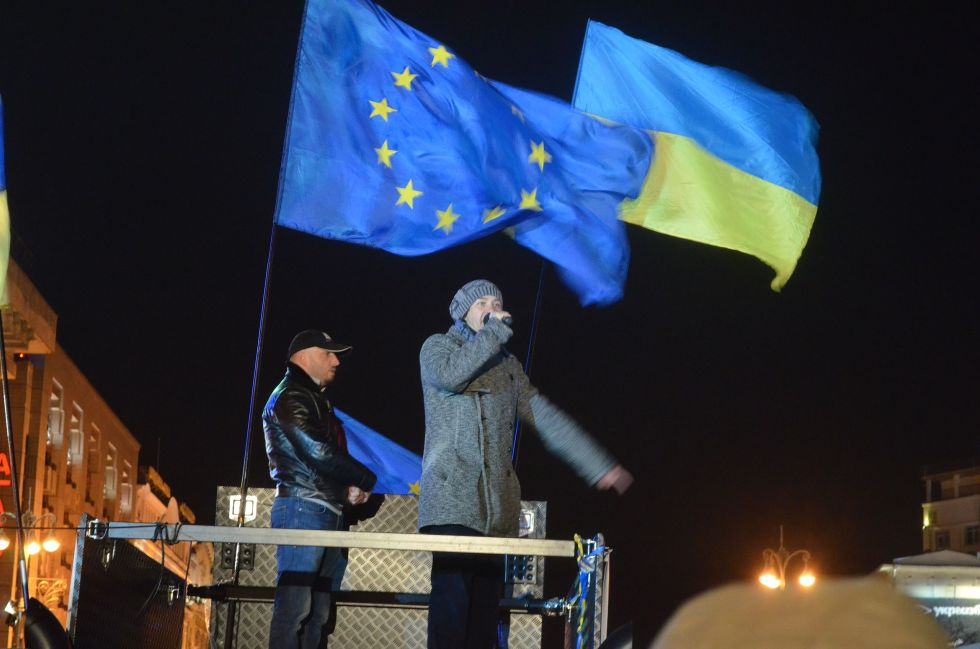 Euromaidan_Kyiv_01-12-2013_35.jpg
