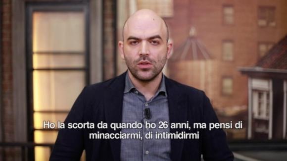 La-risposta-di-Roberto-Saviano-a-Salvini-ministro-della-malavita.jpg
