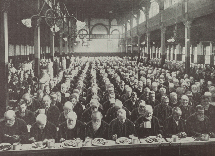 men-at-dinner-in-st-marylebone-workhouse-london-c1900-credit-geffrye-museum-of-the-home_sml.jpg