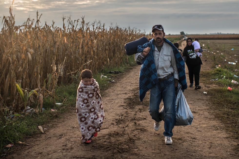 Migranti_48.jpg