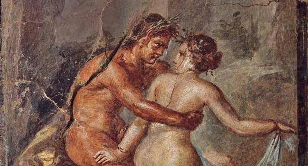 roma-sesso.jpg