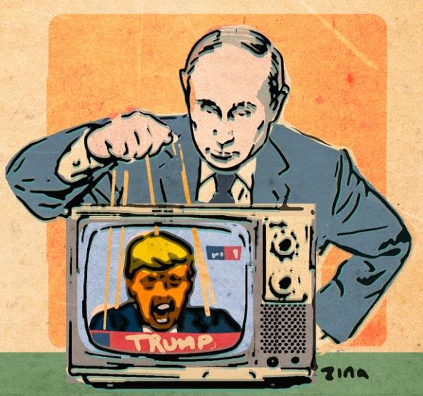 Trump Putin Puppet.jpg