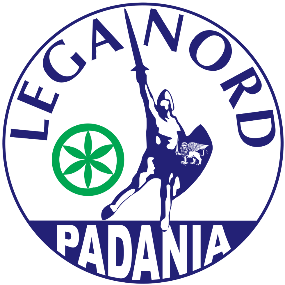 Lega_Nord