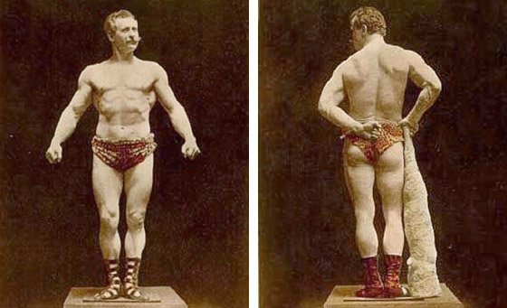 a-history-lesson-in-bodybuilding_05.jpg