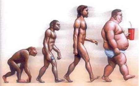 obesita-cammino.jpg
